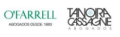 Estudio O'Farrell / Tanoira Cassagne: Asesoran en Obligaciones Negociables de YPF S.A.