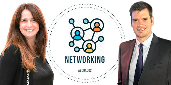 Networking Abogados