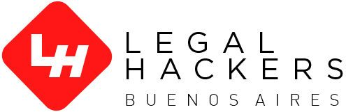 cropped Legal Hackers Logo 2