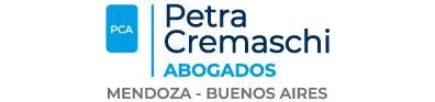 Petra Cremaschi