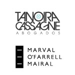 Tanoira Cassagne y Marval O'Farrell Marial asesoran a Robin Tests