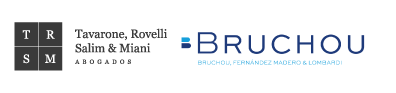 Bruchou, Fernández Madero & Lombardi y Tavarone, Rovelli, Salim & Miani asesoran en la emisión de obligaciones negociables de MSU S.A