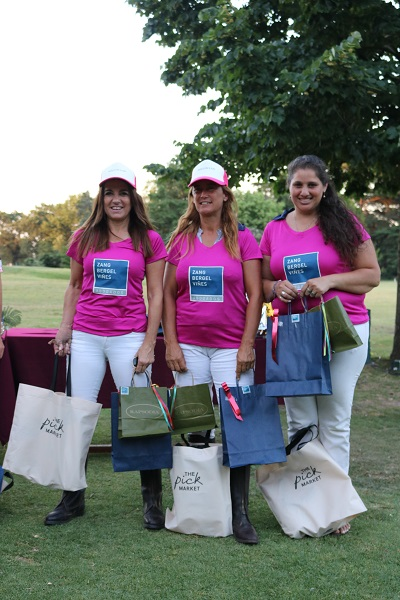 womeninpolo